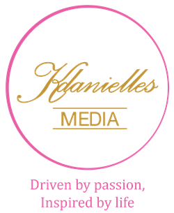 K Danielles Media