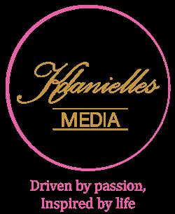 K Danielles Media