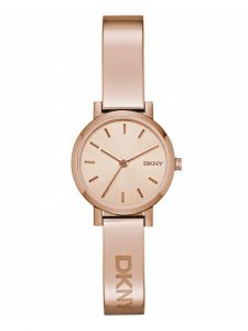 DKNY Watch, R2899.00, watchrepublic.co.za