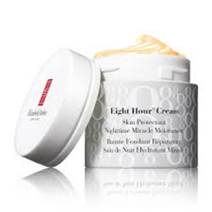 Elizabeth Arden Eight Hour Cream Skin Protectant Nighttime Miracle Moisturizer_R425