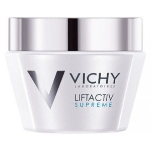 Vichy Liftactiv-Supreme-Day-Cream-Dry-Skin- R554