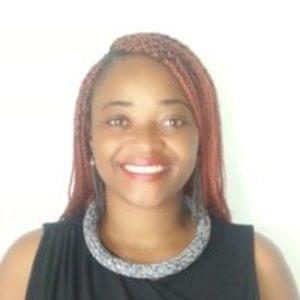 Yolanda Ndhlovu