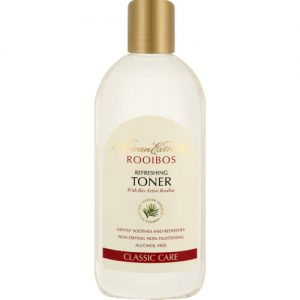 African Extracts Rooibos Refreshing Toner