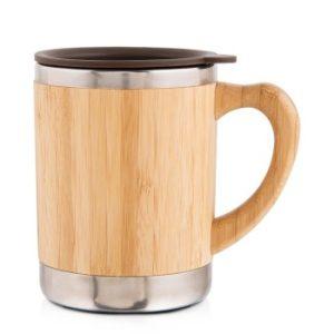 Bamboo-Travel-Mug-R299.00_Woolworths