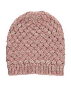 Crisscross-Knit-Beanie-R120_Woolworths