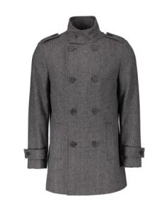 Double-Breasted-Wool-Blend-Coat R1899.00