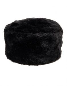 Faux-Fur-Hat-R180_Woolworths