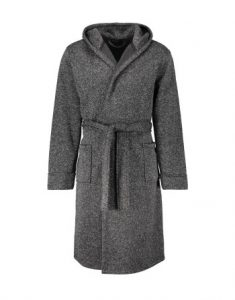 Fleece-Lined-Hooded-Gown-R499.00_Woolworths