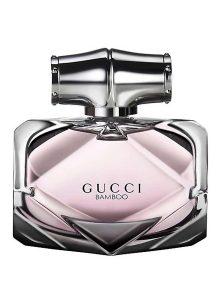 Gucci Bamboo Eau de Parfum_R1649