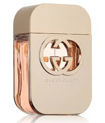 Gucci Guilty EDT From- R 1,165.00