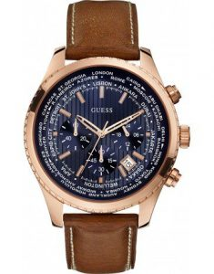 Guess Persuit Chronograph Watch_R2771.25