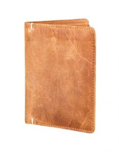 Hunter-Leather-Wallet-R299.00_Woolworths