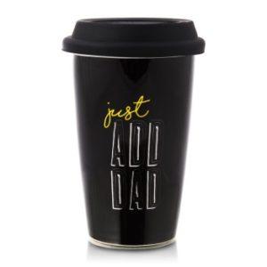 Just-Add-Dad-Eco-Mug-R99.95