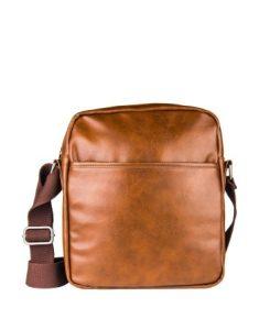 Leather-Look-Crossbody-Bag-R399.00
