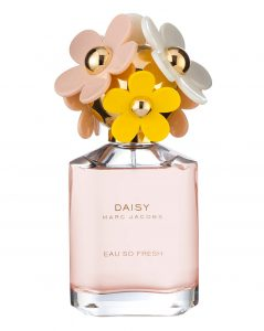 Marc Jacobs Daisy Eau So Fresh_R1349.00