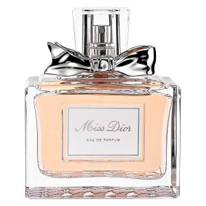 Miss Dior EDP_R1048