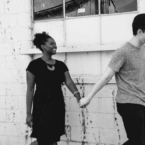Thinking of Remaining Friends With Your Ex? Read This First