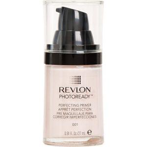 Revlon PhotoReady Primer-R249