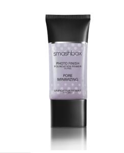 Smashbox Photo Finish Pore Minimizing Foundation Primer_R475