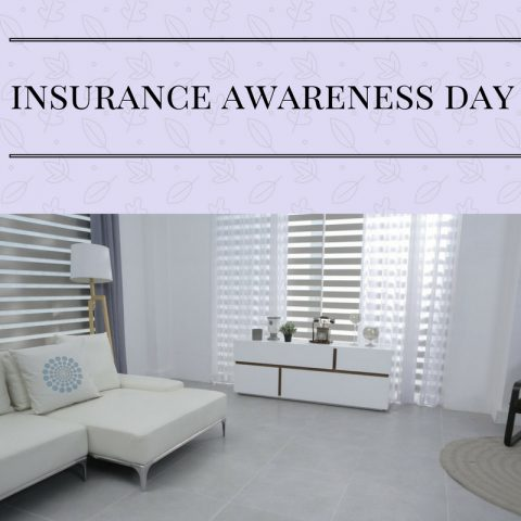 Have You Ensured That You Are Insured?