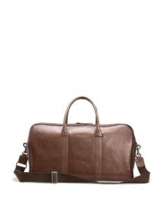 Tailored-Weekender-R4,499.00_Woolworths