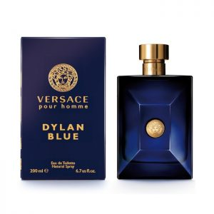 Versace-Pour-Homme-Dylan-Blue-EDT_R855.00_Woolworths
