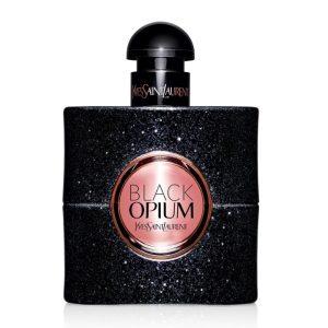 YSL-Black-Opium-EDP_R905.00