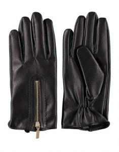 Zipped-Faux-Leather-Gloves-R199.00_Woolworths 2