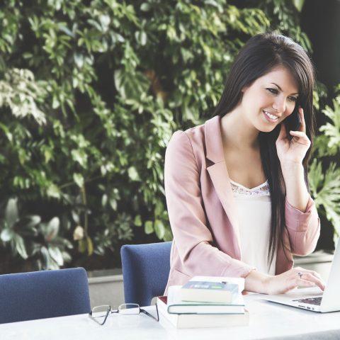 Habits That Make (or Break) Your Career