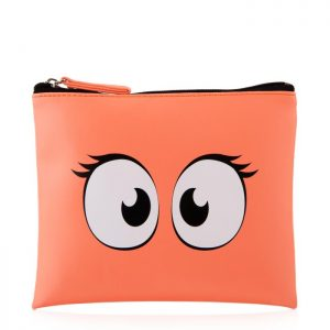 Coral Eyes Cosmetic Bag_R150.00_Woolworths