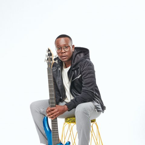 My Journey To Success With Khaya Mthethwa