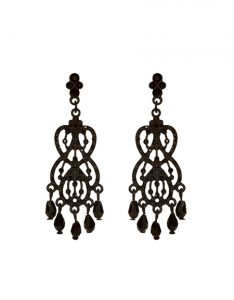 Ida Statement Earrings_R369_Accessorize