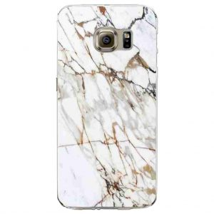 Ivory Rock Marble Phone Cover_R230_Takealot