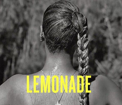 5 Ways To Turn Lemons into Lemonades