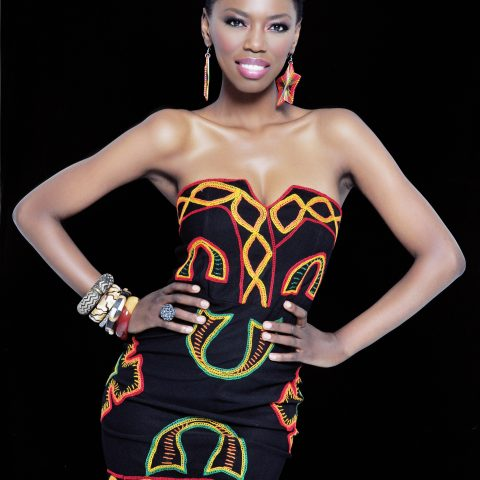 My Journey To Success with Lira