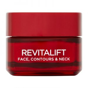 Loreal Dermo Expertise Revitalift Contour Neck, R150