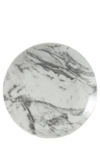 Marble Dinner Plate_R49.00_MRPHome