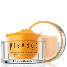 PREVAGE Anti-aging Neck and Décolleté Firm & Repair Cream, R1012.50