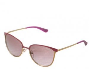 Pink Vogue Ladies Sunglasses, R1089.00_Zando