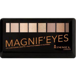 Rimmel MagnifiEyes Eyeshadow_R169.95