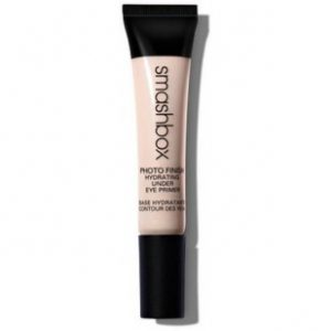 Smashbox photo Finish Under Eye Hydrating Foundation Primer_R360