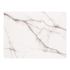 White Marble Print Placement_R79.00_@Home