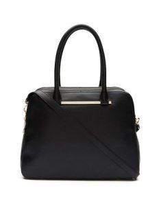 Emmy Leather Bag_R1899.00_Woolworths