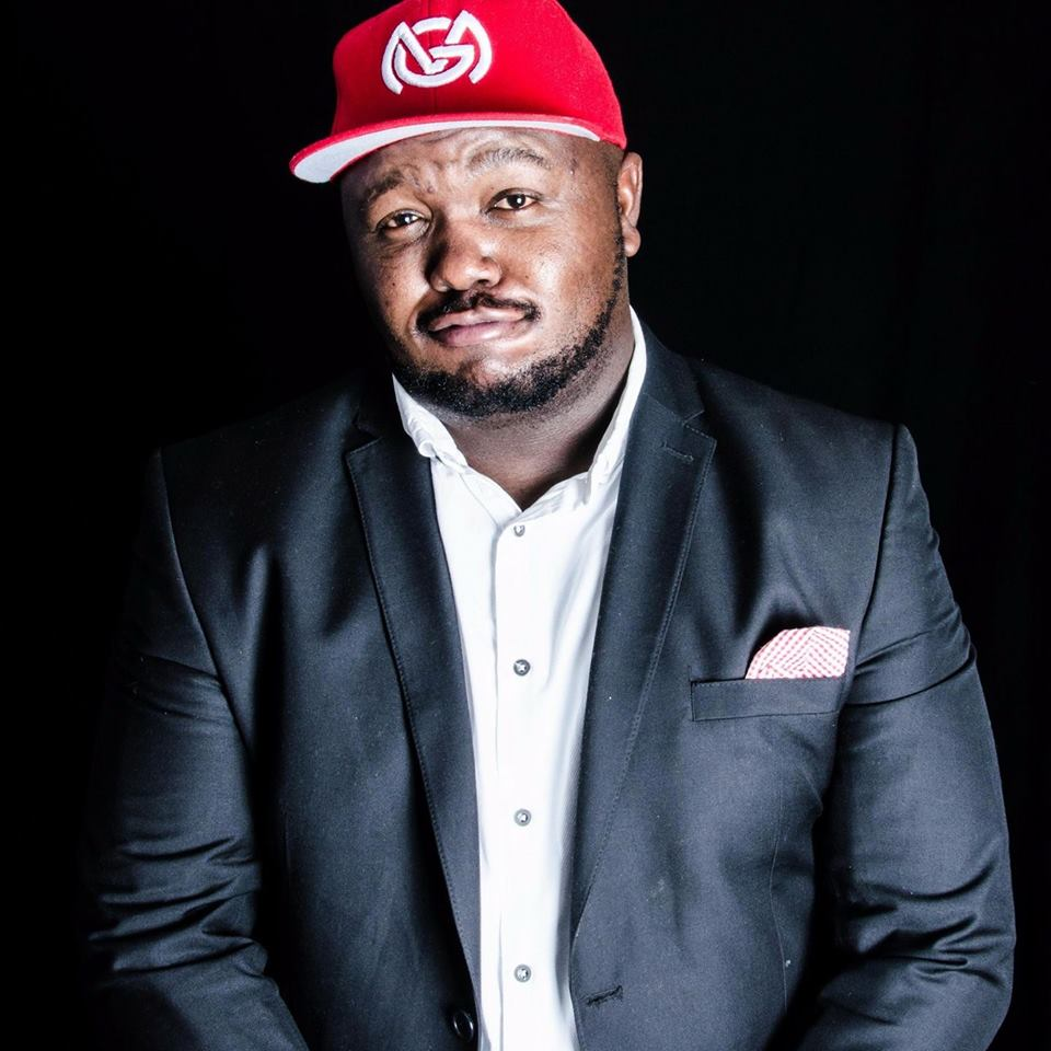 My Journey to Success with Skhumba Hlophe