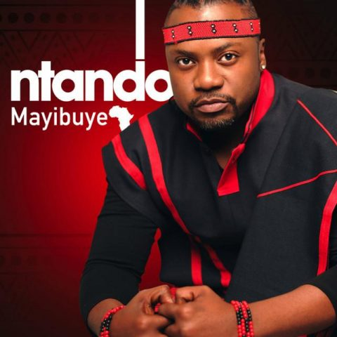 The Return of Ntando Bangani