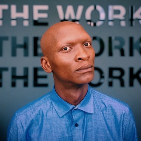 My Journey To Success With Warren Masemola