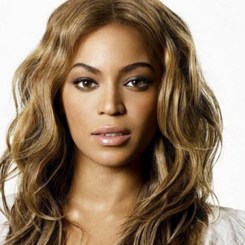 Why Beyoncé's Career Inspires Me