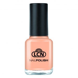 Crazy Flamingo LCN Nail Polish_R125