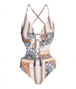 Cut-out swimsuit_R379.00_H&M