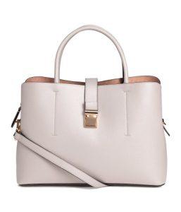Handbag_R599.00_H&M
